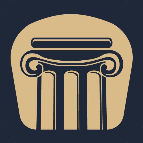 וידיאו צבאי - לוגו