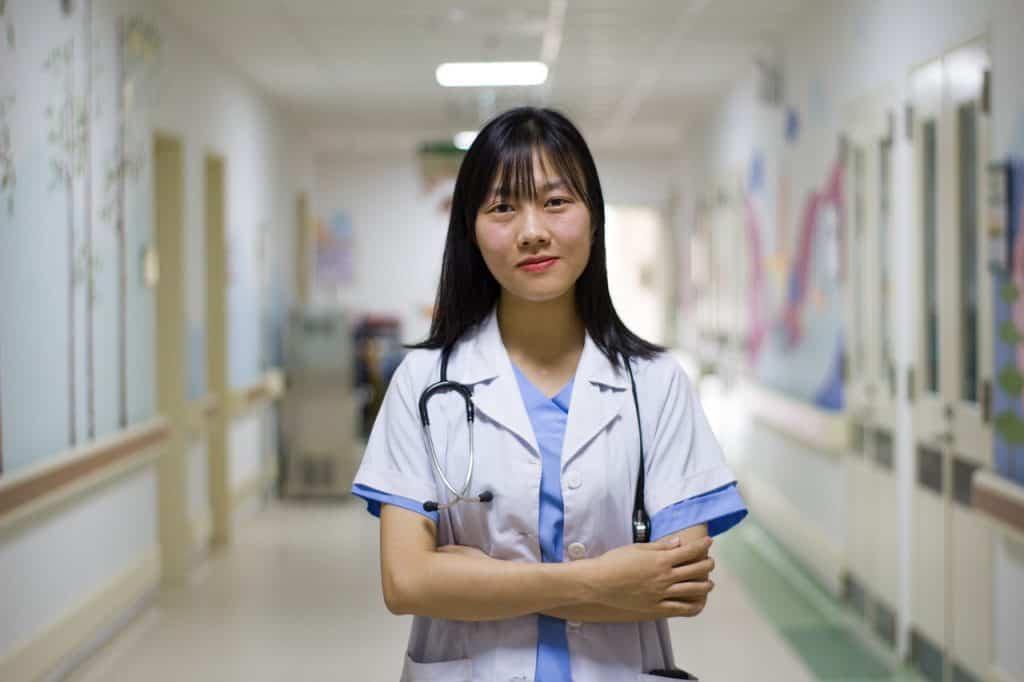 רשלנות רפואית ראשית